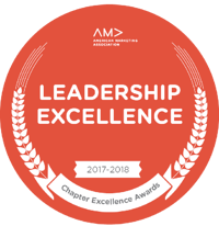 Leadership-Excellence-17-18
