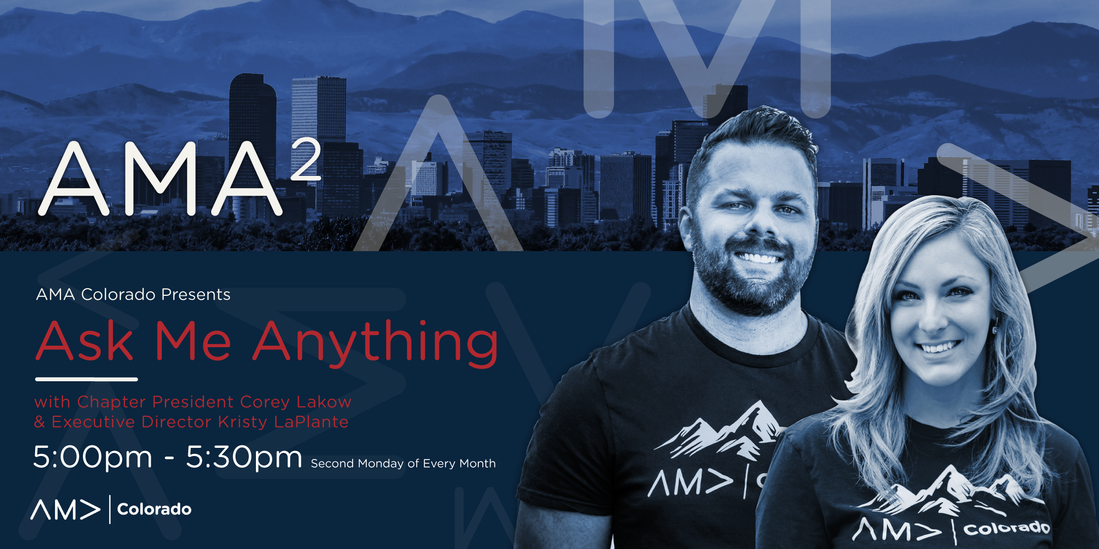 ama_ask_me_anything