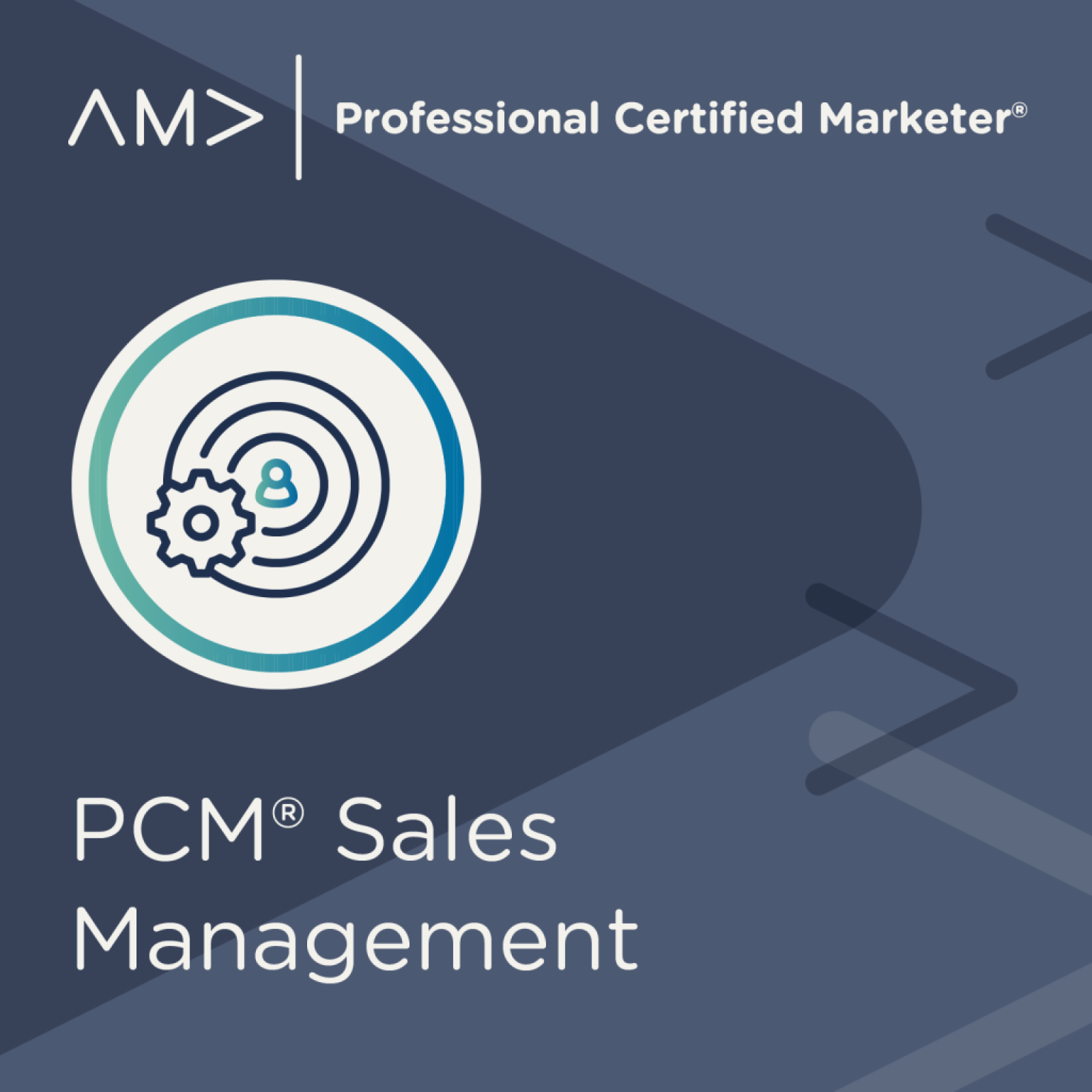 AMA-PCM-Sales-Management