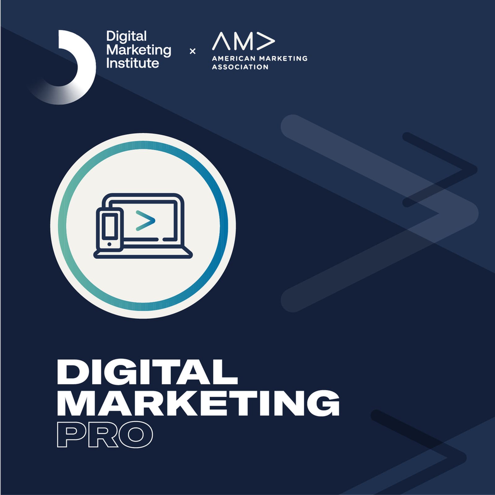Digital-Marketing-Cerification-AMADMI-1600x1600b