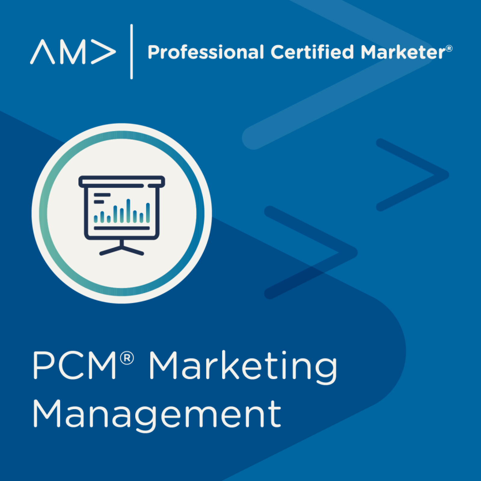 PCM-Marketing-Management