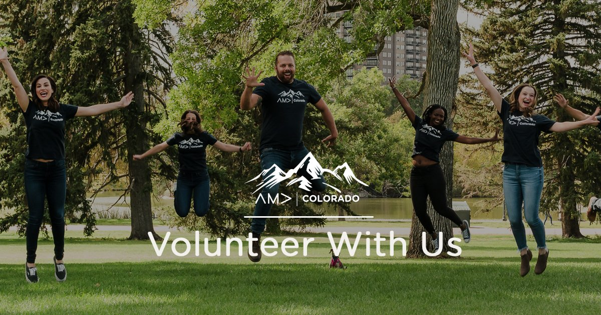 Volunteer-with-us_featured-image